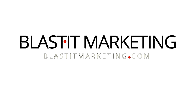 Blastit Marketing Calgary