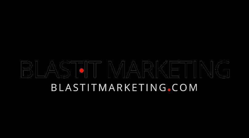 Blastit Marketing A North American Marketing Agency